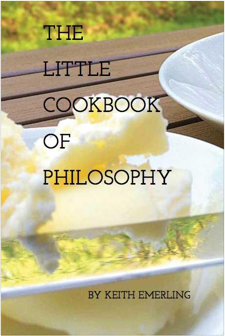 little-cookbook-cover
